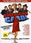 American Carol , Trace Adkins