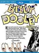 Billy Dooley Comedies , Vera Steadman