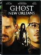 Ghost Of New Orleans , Josh Lucas