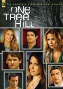 One Tree Hill: The Complete Ninth and Final Season , James Lafferty