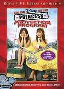Princess Protection Program (Extended Edition) , Selena Gomez