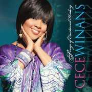 Songs of Emotional Healing , CeCe Winans