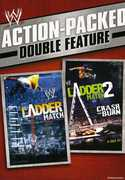 The Ladder Match /  The Ladder Match 2: Crash & Burn