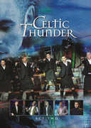 Show Act Two , Celtic Thunder