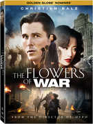 The Flowers of War , Huang Tianyuan