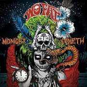 Midnight Cometh , Wo Fat