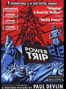 Power Trip (University, Corporate & Government Age)