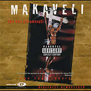 7 Day Theory [Explicit Content] , 2Pac