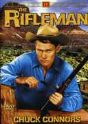 The Rifleman: TV Classics , Bill Quinn