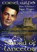 Sword of Lancelot , Cornel Wilde