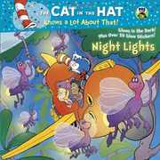 Night Lights (Dr. Seuss, Cat in the Hat)