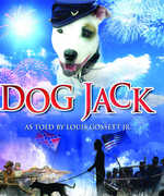 Dog Jack , Ken Craig