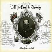 Will Circle Be Unbroken (30th Ann Edition) , The Nitty Gritty Dirt Band