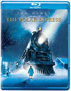The Polar Express , Jim Hanks