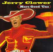 More Good Uns , Jerry Clower