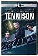 Masterpiece: Prime Suspect - Tennison