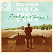 Lost & Found , Buena Vista Social Club
