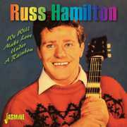 We Will Make Love Under a Rainbow [Import] , Russ Hamilton