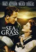 Sea of Grass , Spencer Tracy
