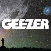 Geezer , Geezer