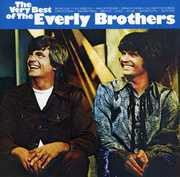 Very Best , Everly Brothers