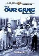 The Our Gang Collection , Darla Hood