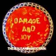 Damage And Joy , Jesus & Mary Chain