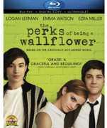 The Perks of Being a Wallflower , Bob Balaban
