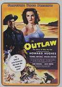 The Outlaw , Jane Russell