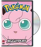 Pokemon: Jigglypuff Pop , Veronica Taylor