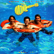 Pool It , The Monkees