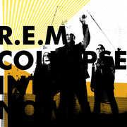 Collapse Into Now , R.E.M.