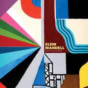 Let's Fly a Kite , Eleni Mandell