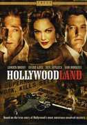 Hollywoodland , Adrien Brody