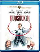 The Hudsucker Proxy , Tim Robbins