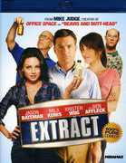 Extract , Clifton Collins, Jr.