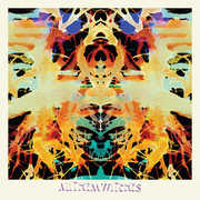 Sleeping Through The War , All Them Witches