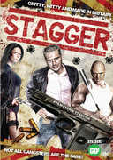 Stagger , Paul T.T. Easter