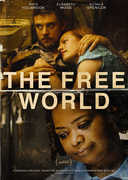 The Free World , Boyd Holbrook