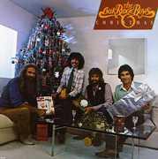 Christmas , Oak Ridge Boys