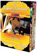Lesbian Romance Collection , Amanda Plummer