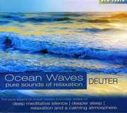 Ocean Waves , Deuter