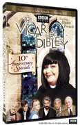 The Vicar of Dibley: 10th Anniversary Specials , Roger Lloyd Pack