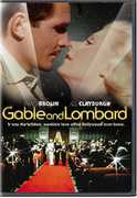 Gable & Lombard , James Brolin