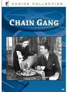 Chain Gang , Douglas Kennedy