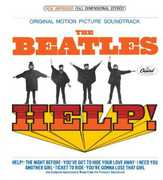 Help - O.S.T. , The Beatles