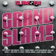 Grand Slam! Hits [Import] , Various Artists