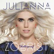Shatterproof , Julianna Zobrist