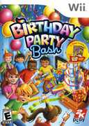 Birthday Party /  Game