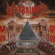 Woe To The Vanquished , Warbringer